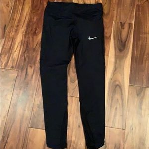Nike Epic Lux Full Length tights